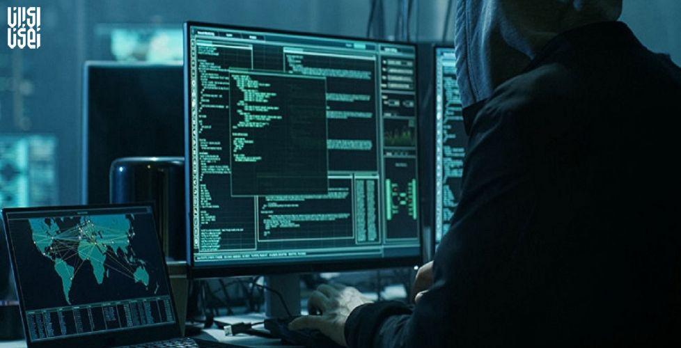 عملیات هک سولار ویندز موفق در نفوذ به اطلاعات مقامات وزارت امنیت داخلی آمریکا