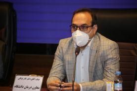 موج چهارم کرونا به تهران رسید
