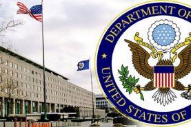آمریکا در زمینه کاهش تحریم ها هیچ امتیازی به ایران نمی دهد