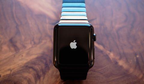ساعت مچی هوشمند اپل، ابتلا به کووید-۱۹  را تشخیص میدهد