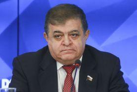 مسکو:اخراج دیپلماتهای روس از آمریکا را تلافی خواهیم کرد