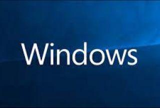 تغییر فرمت فایلها در ویندوز بدون استفاده از نرم افزار