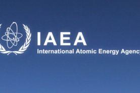 رویترز : آژانس از ساخت صفحات سوختی در اصفهان خبر دارد