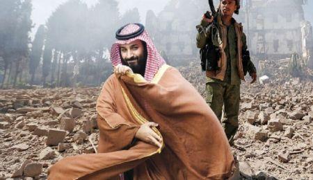مأرب؛ آوردگاه حساس این روزهای یمن – قسمت دوم
