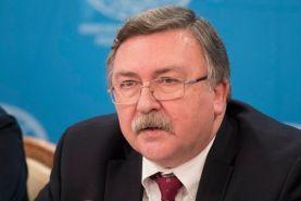 روسیه پاسخ مطلب رسانه سعودی درباره ایران را داد