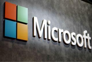 قرارداد مهم بین مایکروسافت وNuanceبه ارزش تقریبا ۱۶ میلیارد دلار
