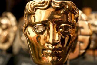 اعلام برندگان جوایز سالانه آکادمی فیلم بریتانیا