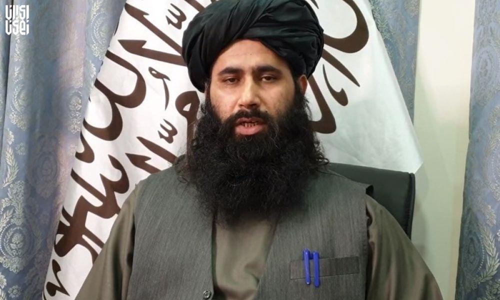 طالبان در نشست صلح ترکیه شرکت نخواهد کرد