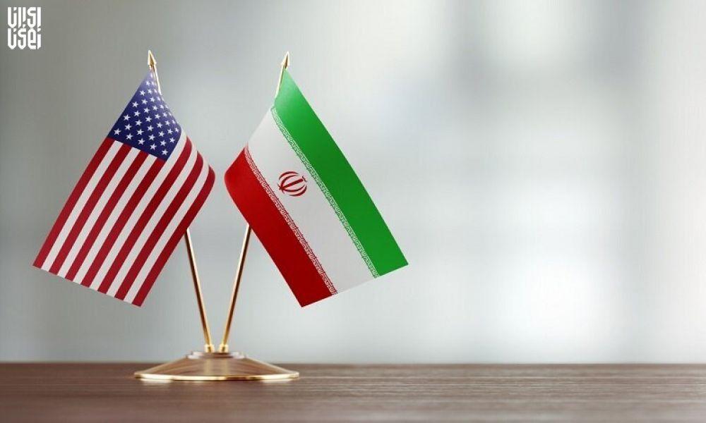 بایدن در حال عقب نشینی از مقابل ایران است