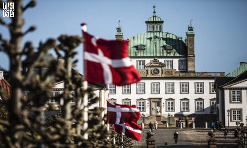 عناصر گروهک تروریستی «الاهوازیه» در دانمارک متهم به ترویج تروریسم شدند