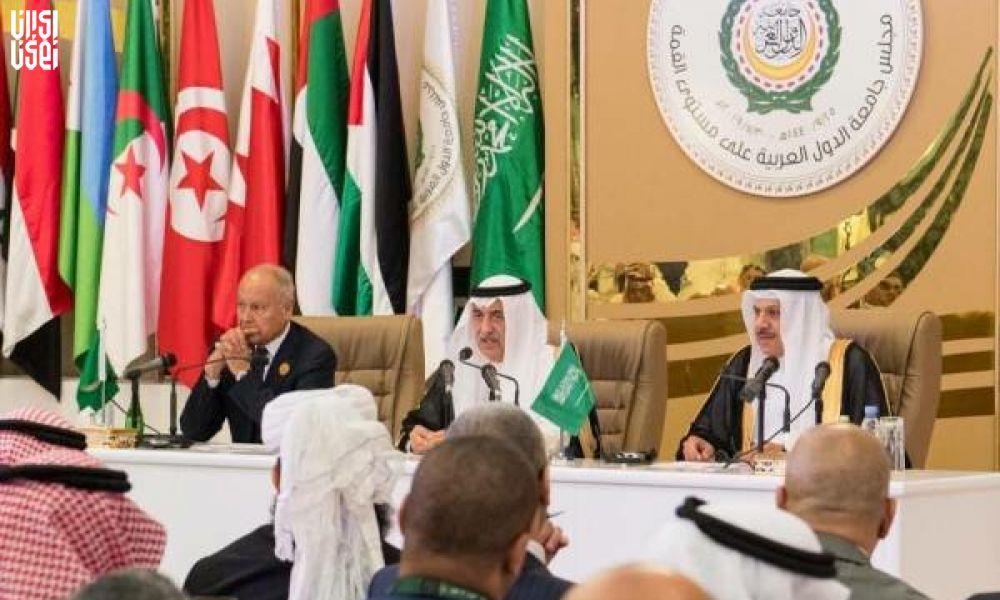 تقدیر دبیر اتحادیه عرب از نقش موثر سعودیها در یمن
