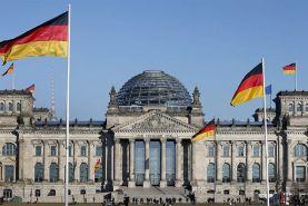 آلمان : برجام هنوز نمرده است