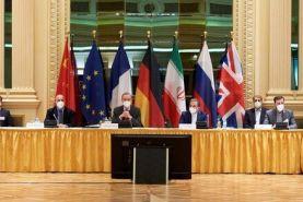 عراقچی : تفاهم جدید در حال شکل گرفتن است