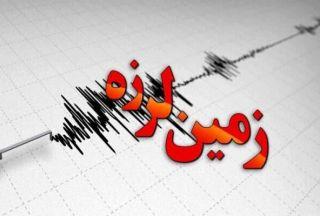 زلزله در گناوه ؛ آماده باش 4 بالگرد هلال احمر در استان های مجاور