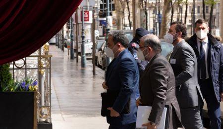 چالش مذاکرات وین؛ تغییر رویکرد و روش در جمهوری اسلامی