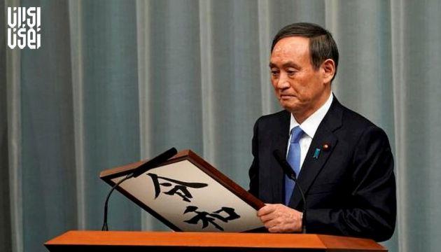 آژیر خطر برای نخست وزیر ژاپن و حزب حاکم به صدا درآمد