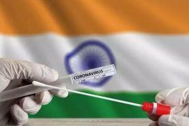 آیا ویروس هندی با ایران راه پیدا کرده است؟