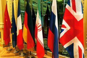 سیاست دولت در مذاکرات وین عجله نکردن است