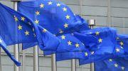 تلاش های اتحادیه اروپا برای احیای برجام قوت گرفت