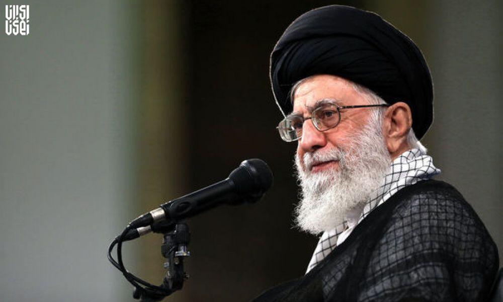 رهبر انقلاب: خدشه کردن انتخابات و دستاندرکاران انتخابات غلط است