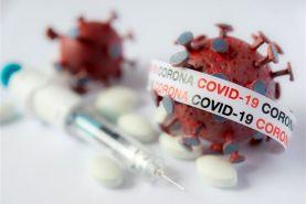 رفع ابهامات درخصوص واکسیناسیون کرونا