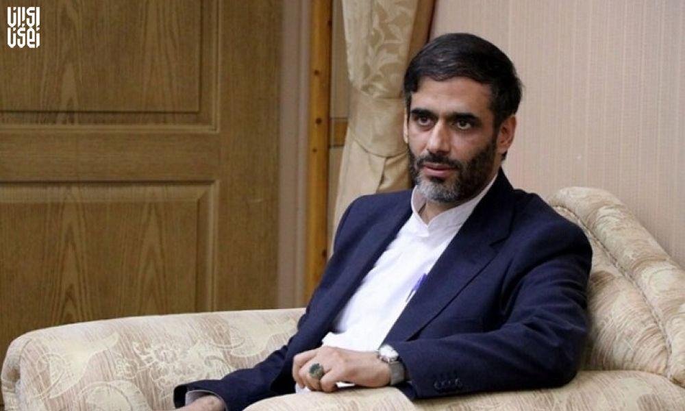 سعید محمد از اصولگرایان اعلام برائت کرد