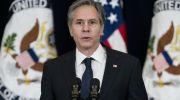 وزیر خارجه آمریکا: آمریکا برای بازگشت به برجام جدی است