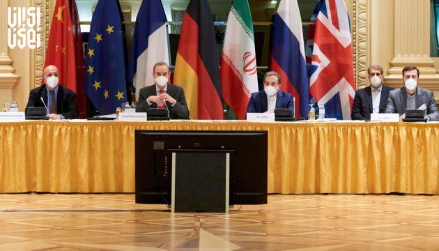 ایران با تقاضای آمریکا برای حذف سانتریفیوژهای جدید موافقت نخواهد کرد