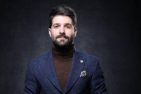 مرخص شدن حمید هراد از بیمارستان