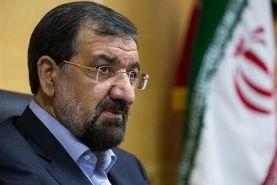 رضایی : دولت کشور را دچار خودتحریمی کرده است
