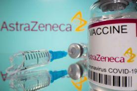 تاثیر فاصله بین دریافت دوز های واکسن کرونا و میزان ایمنی سازی آن