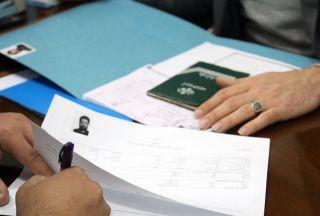 آغاز ثبت نام داوطلبان انتخابات ریاست جمهوری