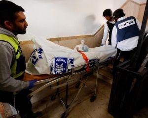 غزه در خون ،فریاد دوباره قدس