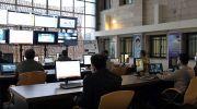 برگزاری رزمایش دفاع سایبری فتح یک ارتش