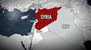 از استعمار سوریه تا استمرار بشار اسد