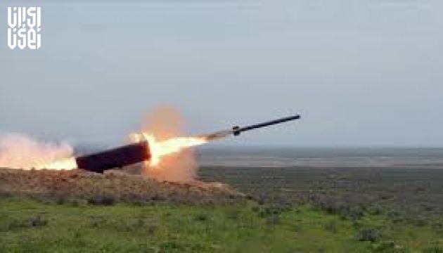 عملیات گسترده نیروهای جنبش انصارالله یمن در جیزان عربستان