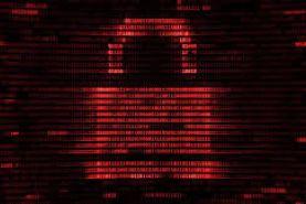 لو رفتن اطلاعات محرمانه مربوط به تسلیحات هستهای آمریکا