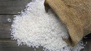 150 هزار تن برنج در دوماهه اول 1400 وارد کشور شد
