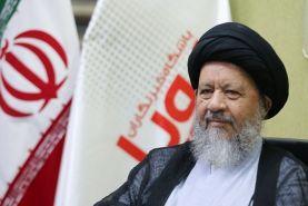 کاندیدای بیاخلاق چگونه خود را در قوارۀ مدیریت ایران مقتدر میداند؟