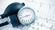 با عصبکشی کلیه میتوان فشارخون بالا را درمان کرد