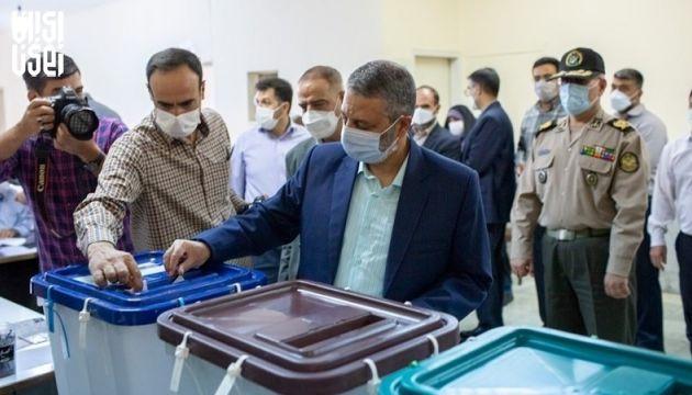 سرلشگر موسوی :شرکت گسترده مردم در انتخابات موجب اقتدار  نیروهای مسلح است