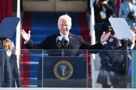 آمریکا خواهان توافق با ایران پیش از مراسم تحلیف رئیس جمهور است