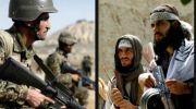 اخبار ضد و نقیض از سقوط مزار شریف بدست طالبان