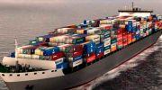 رشد ۶۹ درصدی صادرات غیرنفتی ایران در بهار 1400