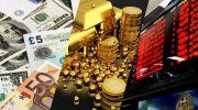 پیشبینی بورس و طلا در هفته اول تیر 1400