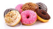 یک چهارم بزرگسالان در انگلیس دچار اضافه وزن هستند