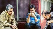 بازگشت جواد عزتی به تلویزیون با «دردسرهای عظیم»