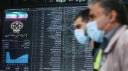 43 هزار واحد رشد بورس در هفته گذشته