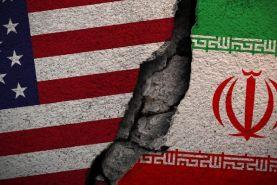 آمریکا برای توافق باید تضمین بدهد که خارج نخواهد شد