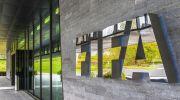 فوری ؛ محرومیت میزبانی دو رقیب ایران در جام جهانی